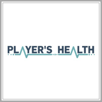 playershealth