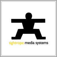 tightropemediasystems