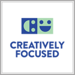 Creatively Focused