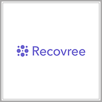 Recoveree
